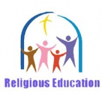 Religious Education registration is open for 2020-2021