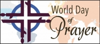 Fifth Annual World Day of Prayer For the Care Of Creation